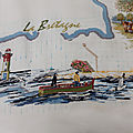 <b>Douce</b> <b>France</b> (74)