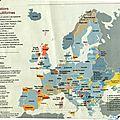Anti régionalisme primaire dans le monde diplo