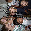 Sommerferien 2014 Grasbrunn/le Rheu
