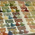 musée textile 0790079