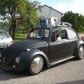 VOLKSWAGEN VW Coccinelle Hambach (1)