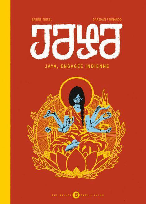 Jaya-couv-web-6a802