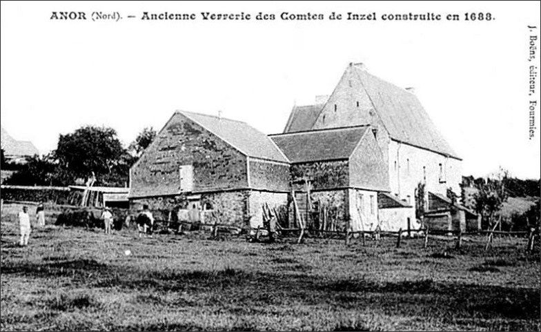 ANOR-Ancienne verrerie (2)