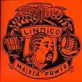 Lindigo <b>Maloya</b> Power