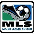 La MLS reprend le 19 mars