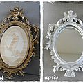 miroir 3 avant après bis