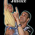 Justice et vérité pour Saïd Bourarach