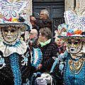 carnaval venitien castres 30
