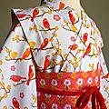<b>Kimono</b> !