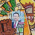 2014 02 12 Noisy-le-Sec Affichage sauvage © JENB PRODUCTIONS (11b)