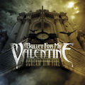 Bullet For My Valentine - Scream Aim and Fire (2008)