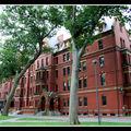 2008-07-26 - WE 17 - Boston & Cambridge 077