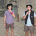 fête de satu 2011 008