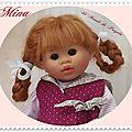 Mina4