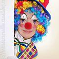 Loan Clown