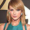 Taylor Swift : viens <b>télécharger</b> en <b>illimité</b> ses plus belles chansons