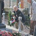 cérémonie du 11-11-2009 (35)