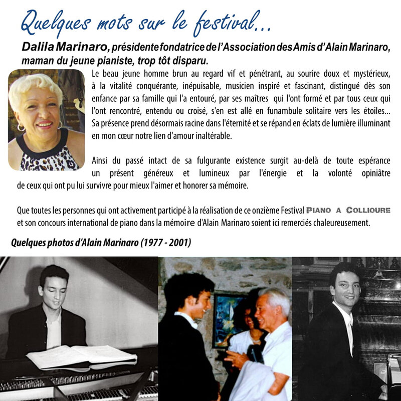 Brochure festival piano a collioure 2018-02