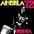 Bonga, la musique africaine en vinyle avec angola 72 et angola 74, édition limitée