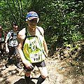 0-Peira-coureurs-en-action-9_6_2012-1695