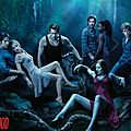 Bilan de la <b>saison</b> <b>6</b> de True Blood, du final et de la future <b>saison</b> 7