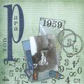 1959-Ton Papa