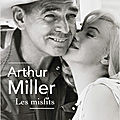Arthur Miller -
