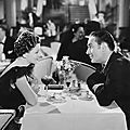 Elle et lui, de Leo McCarey (1939): rendez-vous à l'Empire State Building, sans King Kong