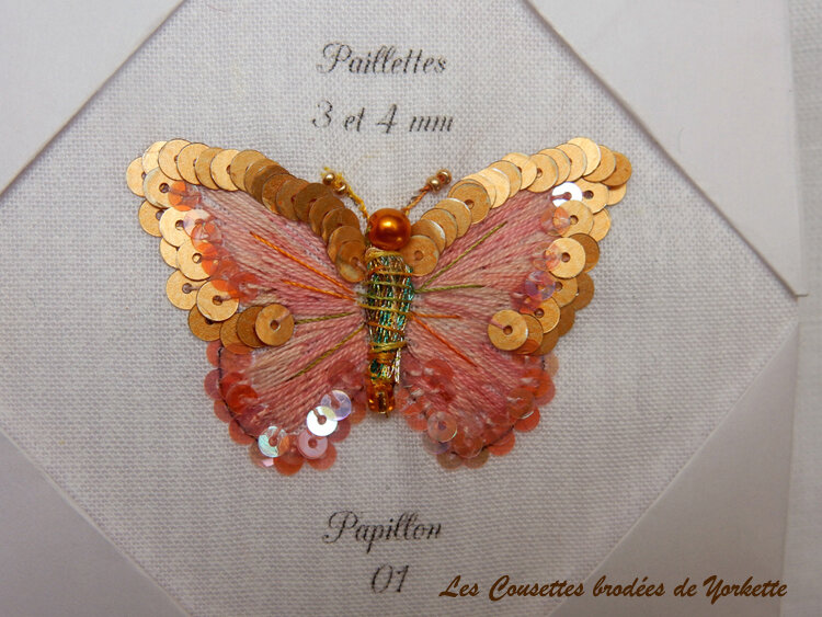 PAPILLON ROSE 3 (1) copie