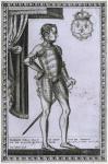Charles IX, 1569, BnF