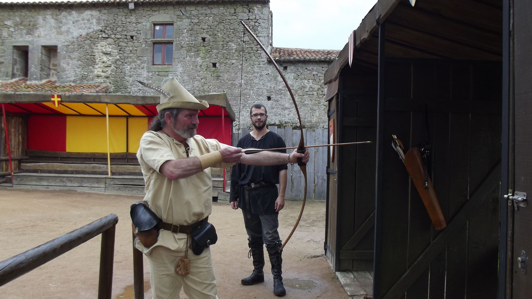 Vendée et PDF juin 2013 (1) 050