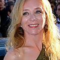 <b>Sylvie</b> <b>Testud</b> : retrouvez-le dans le film français «Dédales»