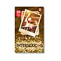 Intersexions - Saison 1 [2012]