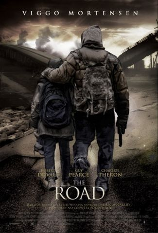 1251664057_the_road_1ere_affiche