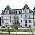 visite du château saint roch