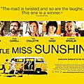 <b>Little</b> <b>Miss</b> <b>Sunshine</b>