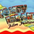 Sélection compétition officielle au 10th annual coney island film festival