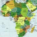 L'<b>AFRIQUE</b> AUTREMENT