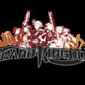Grand-Kingdom_2016_01-15-16_009