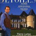 3-étoiles-Pierre Lurton
