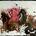 L'artiste du vendredi - josef wilkon