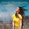 [Actualité] Le nouveau clip d'<b>Alanis</b> <b>Morissette</b>