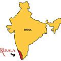 050. Kerala déc.2015