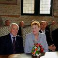 0113 - Rémi et Lucienne - 50 ans de mariage