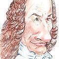 Histoire d'un bon bramin, <b>Voltaire</b>