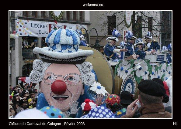 ClotureCarnavaldeCologne-Février2008-105