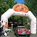 2008-Annecy-Tulipes-Austin Healey-3000 MK II-Altman_Suesan-6