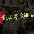 Try Rock & Roll # 68