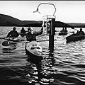 canoe téléphone blog