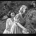 Thérèse desqueyroux (1962) de georges franju